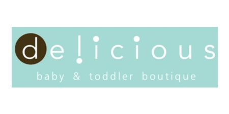 Delicious Baby and Toddler Boutique