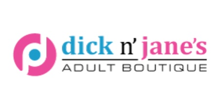 Dick n' Jane's Adult Boutique