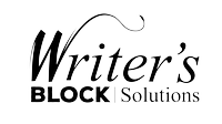Writer's Block Solutions