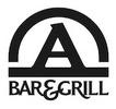 Arlington Bar & Grill