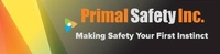 Primal Safety Inc.