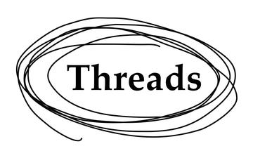Fine Threads Ltd