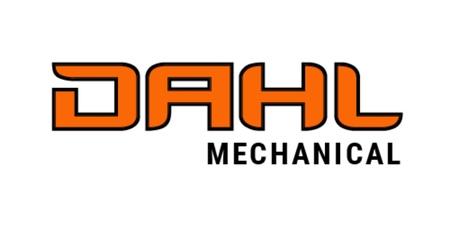 Dahl Mechanical Ltd