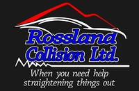 Rossland Collision LTD.