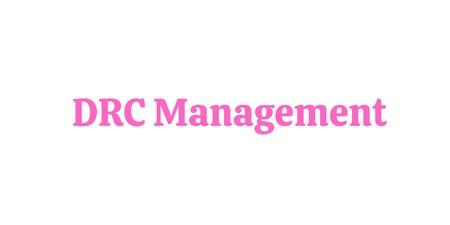 DRC Management
