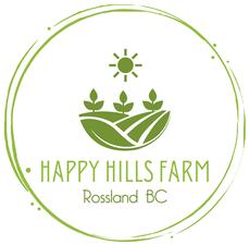 Happy Hills Farm
