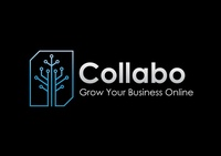 Collabo Consulting Inc.