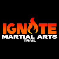 Ignite Martial Arts Ltd.