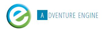Adventure Engine Inc.