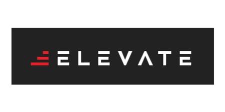 Elevate Athletics
