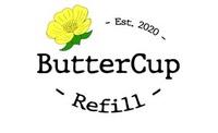 Buttercup Refill