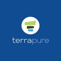 Terrapure Environmental