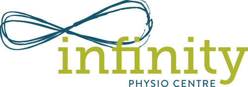 Infinity Physio Centre
