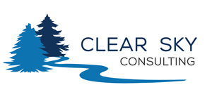 Clear Sky Consulting Ltd.
