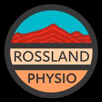 Rossland Physio
