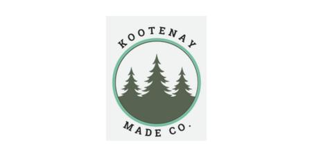 Kootenay Made Co.