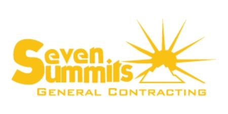 Seven Summits Contracting Ltd