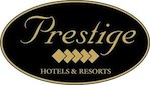 Prestige Mountain Resort