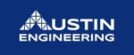 Austin Engineering Ltd