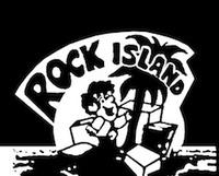 Rock Island Tape Centre Ltd.