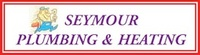 Seymour Plumbing and Heating