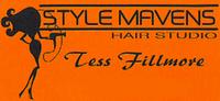 Style Mavens Hair Studio