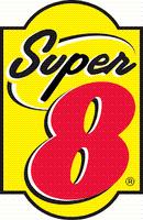 Super 8 Castlegar