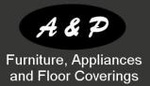 A & P Furniture & Appliances