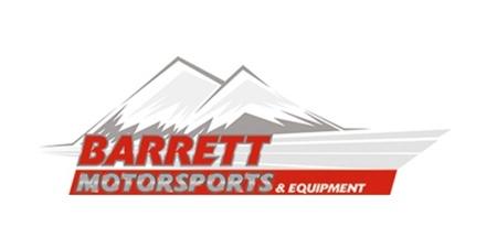 Barrett Motorsports and Equipment