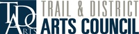 Trail and District Arts Council