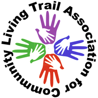 Trail Association for Community Living