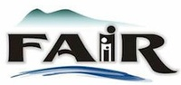 Trail Family & Individual Resource Centre (F.A.I.R.)