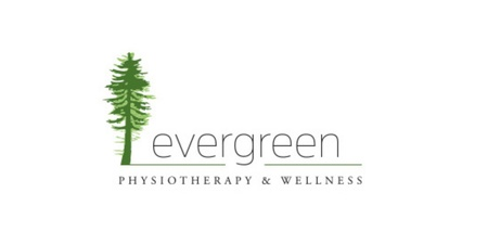 Evergreen Sports and Physical Therapy