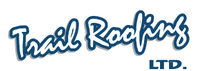 Trail Roofing Ltd.