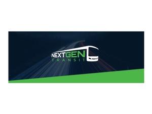 NextGen Transit Inc.