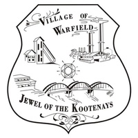 Village of Warfield