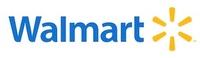 Wal-Mart Canada Corp.