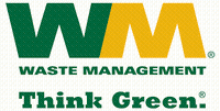 Waste Management of Canada Corp