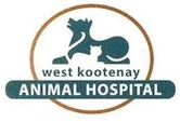 West Kootenay Animal Hospital
