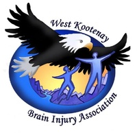 West Kootenay Brain Injury Association