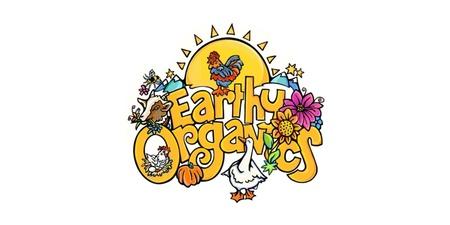Earthy Organics