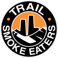 Trail Smoke Eaters Hockey Club