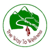 The Natural Path Clinic Inc.