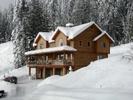 Rossland Builder.com