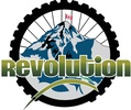 Revolution Cyles and Service