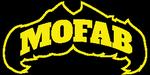 MOFAB
