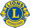 Rossland Golden City Lions Club