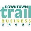 Downtown Trail Business Group