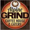 Alpine Grind