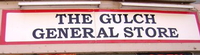 The Gulch General Store